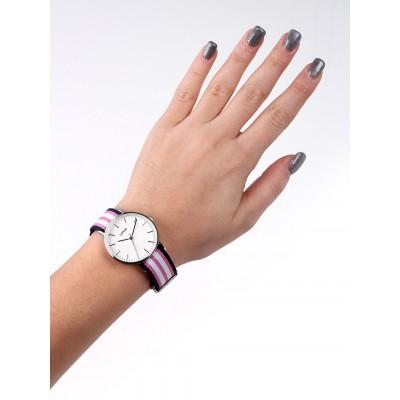 Дамски часовник Lorus RH889BX9
