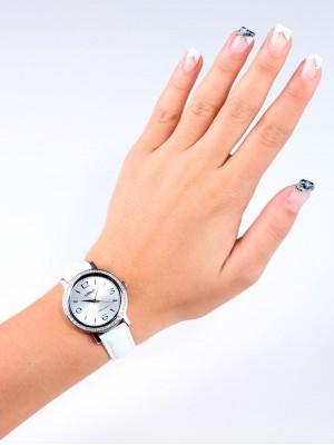 Дамски часовник Lorus Classic RG201JX9