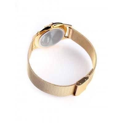 Дамски часовник Lorus Fashion RTA58AX9