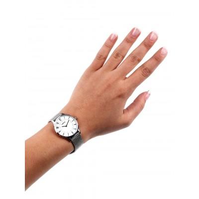 Дамски часовник Lorus Fashion RTA69AX9 30 mm