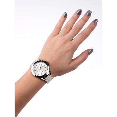 Дамски часовник Lorus RP633CX9 Multifunction