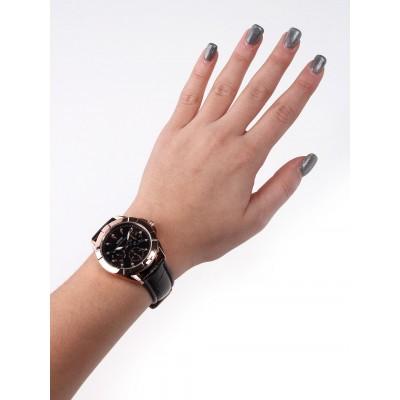 Дамски часовник Lorus RP636CX9 Multifunction