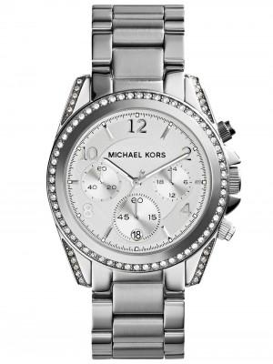 Дамски часовник Michael Kors Blair MK5165 Chrono