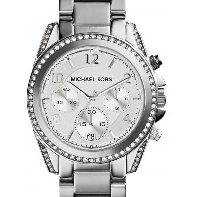 MK5165-Michael Kors