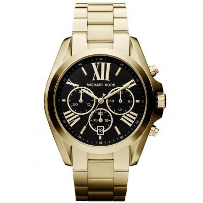 Дамски часовник Michael Kors Bradshaw MK5739 Chrono