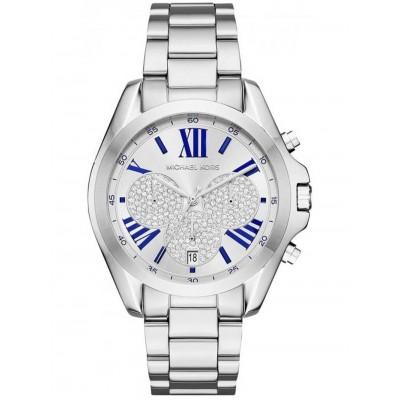 Дамски часовник Michael Kors Bradshaw MK6320 Chrono