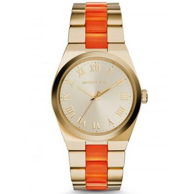 Дамски часовник Michael Kors Channing MK6153