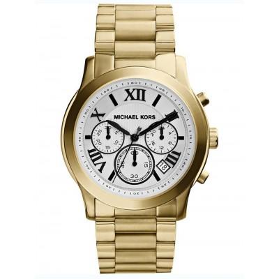 Дамски часовник Michael Kors Cooper MK5916 Chrono