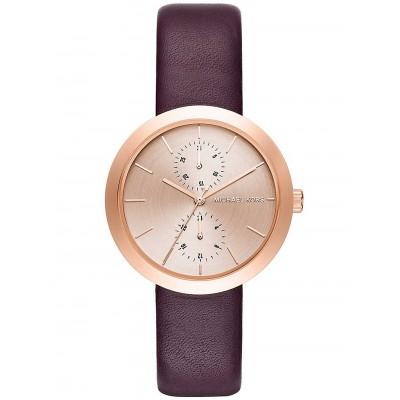 Дамски часовник Michael Kors Garner MK2575