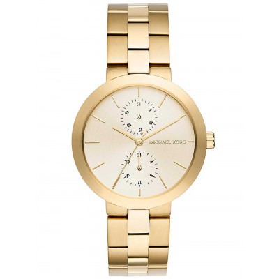 Дамски часовник Michael Kors Garner MK6408