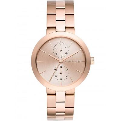 Дамски часовник Michael Kors Garner MK6409