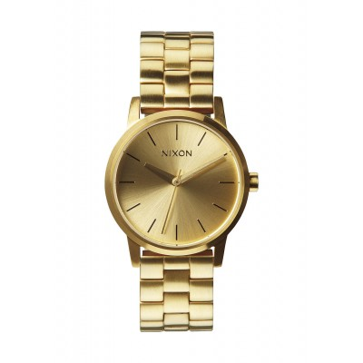 Дамски часовник Nixon Small Kensington A361-502
