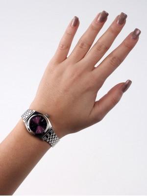 Дамски часовник Nixon Small Time Teller A399-2157
