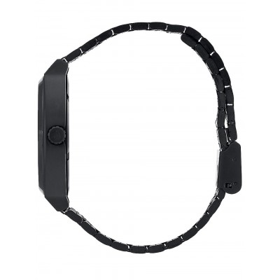 Дамски часовник Nixon Time Teller A045-180