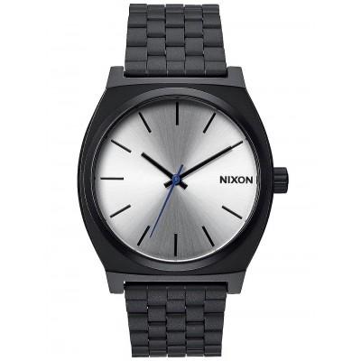 A045-180-Nixon