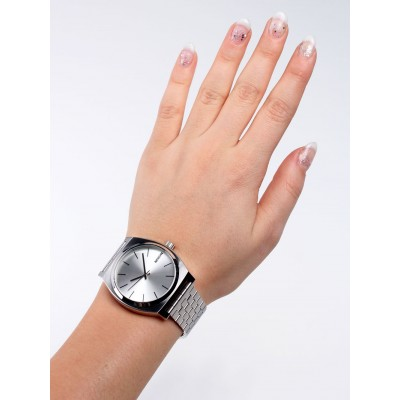 Дамски часовник Nixon Time Teller A045-1920