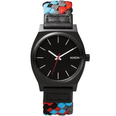 A045-1939-Nixon