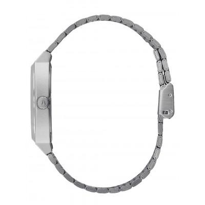 Дамски часовник Nixon Time Teller A045-2064