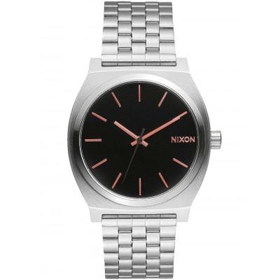 A045-2064-Nixon