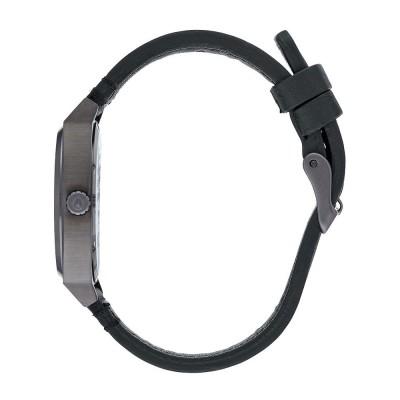 Дамски часовник Nixon Time Teller A045-2070