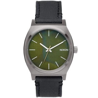 A045-2070-Nixon