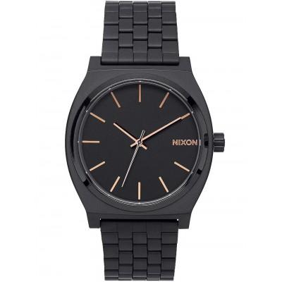 A045-957-Nixon