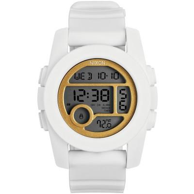 Дамски часовник Nixon Unit 40 A-490-1035