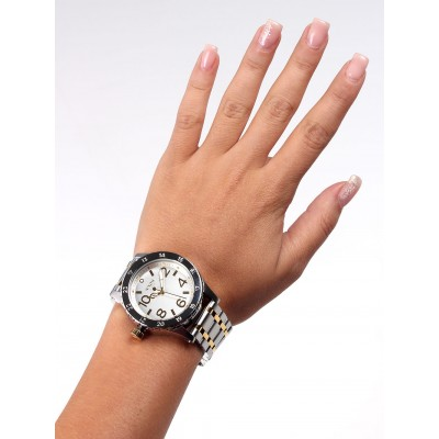 Дамски часовник Nixon 38-20 A410-1921