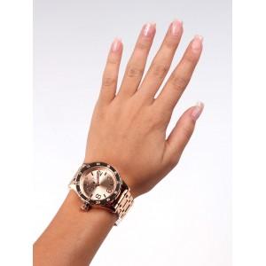 Дамски часовник Nixon 38-20 A410-897