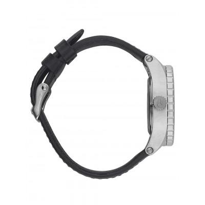 Дамски часовник Nixon 38-20 Leather A467-1886