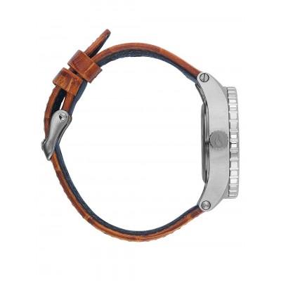 Дамски часовник Nixon 38-20 Leather A467-1888