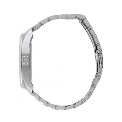 Дамски часовник Nixon Bullet A418-100