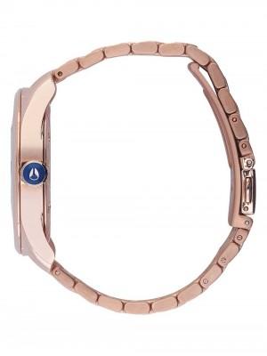 Дамски часовник Nixon Bullet A418-2046