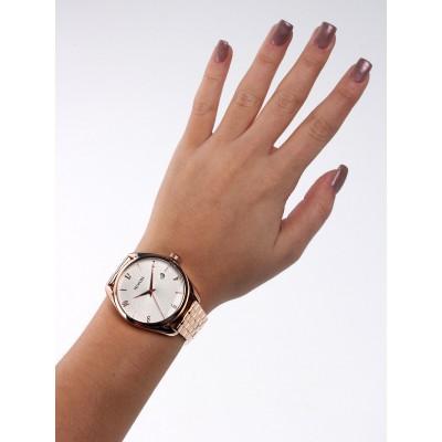 Дамски часовник Nixon Bullet A418-2183