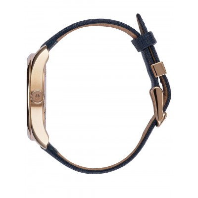 Дамски часовник Nixon Bullet Leather A473-2160