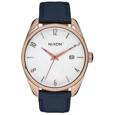 A473-2160-Nixon