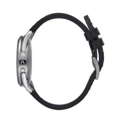Дамски часовник Nixon C39 Leather A459-008