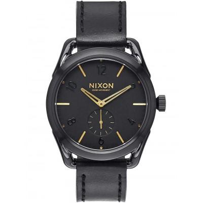 A459-010-Nixon