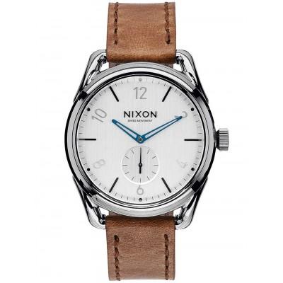 A459-2067-Nixon