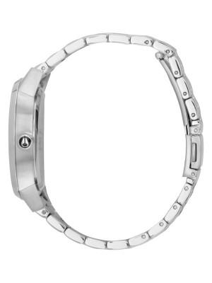 Дамски часовник Nixon Kensington A099-000