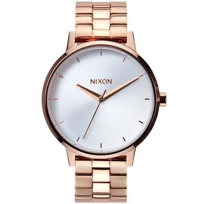 A099-1045-Nixon