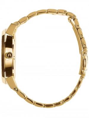 Дамски часовник Nixon Kensington A099-2042