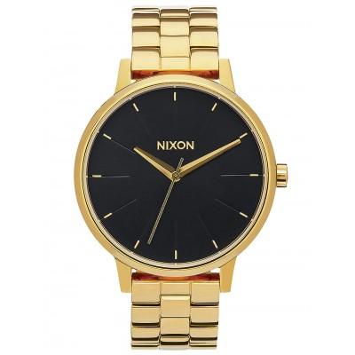 A099-2042-Nixon