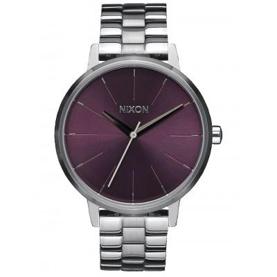 A099-2157-Nixon