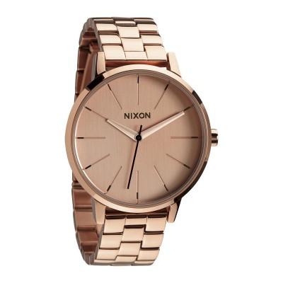 A099-897-Nixon