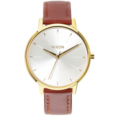A108-1425-Nixon