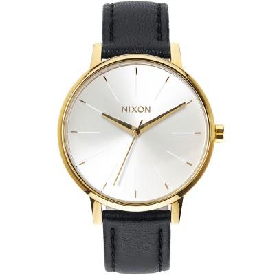 A108-1964-Nixon