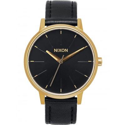 A108-513-Nixon