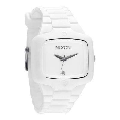 A139-100-Nixon