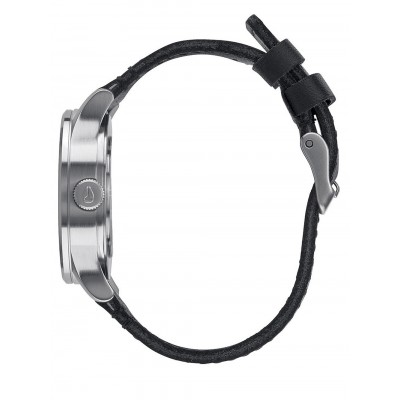 Дамски часовник Nixon Sentry 38 Leather A377-000